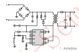 友恩半导体电源管理芯片U6514介绍