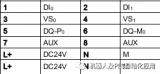 ET 200SP F-PM-E传感器解析