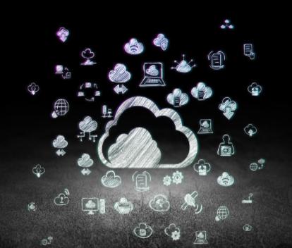 """未来十年,小米的核心战略将升级为""""手机x AIo..."""