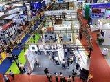 第22届中国国际光电博览会在深圳国际会展中心举办