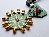 """专门研究射频电路的工程师设想了一种""""理想的开关"""""""