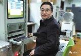 劉宇:振動慣性傳感技術應用的拓荒者