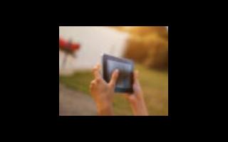 华为云手机横空出世,云手机的运用领域和优势