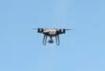 以色列反无人机解决方案,专为机场环境中运行而配置