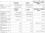 敏芯股份上半年营收略降3.56%,研发新一代MEMS麦克风芯片