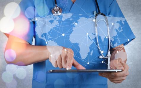 疫情期间互联网医疗需求增多,该如何做好互联网医院...