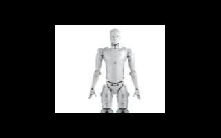 節卡機器人榮獲加工行業—榮格技術創新獎