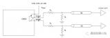 CMOS信號電平轉換電路的計算