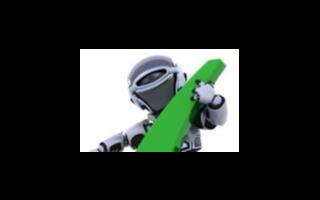 OpenAI使用AI學習總結人類反饋