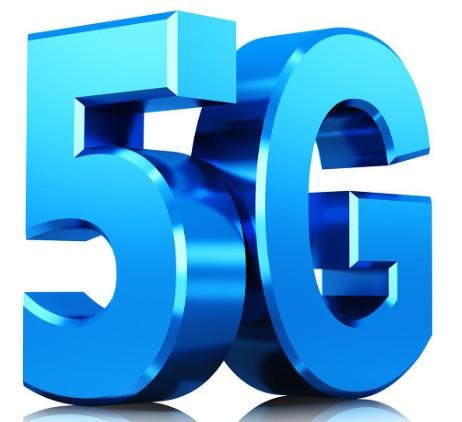 联想与中国移动联合推出全球首个 5G O-RAN...