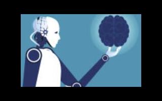 節卡機器人首次提出S3產品概念