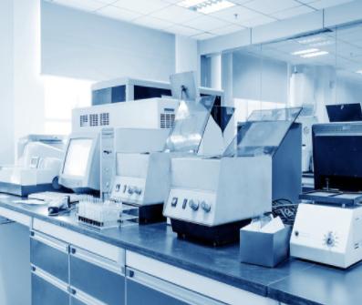 IBM推新型工業化學實驗室機器人,可遠程訪問實驗...