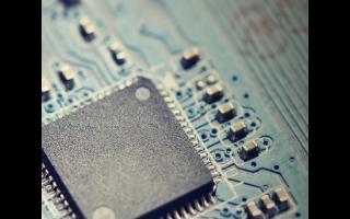 高速给PCB设计会带来什么影响