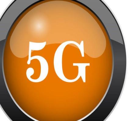 如何充分释放5G潜能,大力发展数字经济?