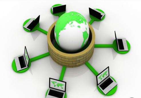 深圳提升新建数据中心的能效水平和老旧数据中心的技...