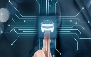 车联网系统与智能手机系统的联�e系_车联网系统需要解决的问题
