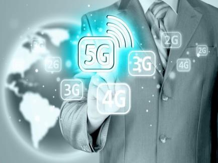 三星2020年上半年无线网络业务收入规模约11.3亿美元