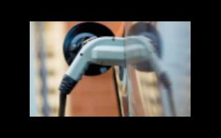 通用汽车将推出的电动汽车将使用新的无线电池管理系统