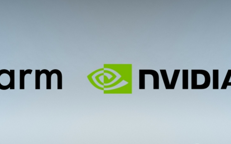 官宣!Nvidia 400亿美元△收购Arm!