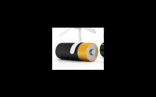 威立雅成立循环经济联盟,来提高汽动力电池中金属的...