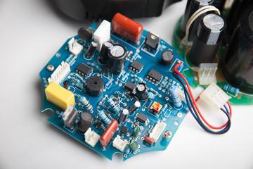 PCB設計之后需要進行哪些檢查?
