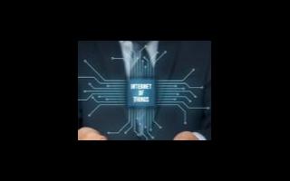 機器人與互聯網對工業互聯網發展的作用