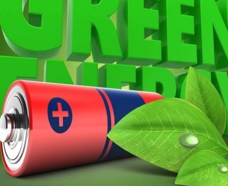 """上汽集團推出首個""""氫戰略"""",全力加快氫燃料電池汽車商業化落地"""