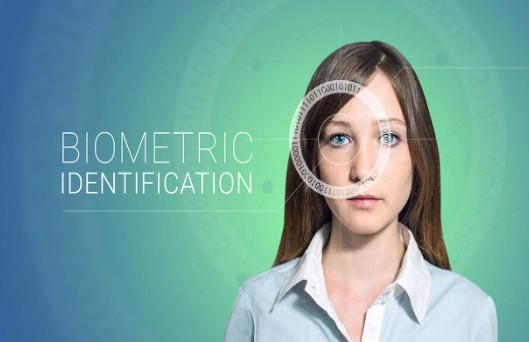 未來人臉識別的成熟應用還需保持理性和尺度?