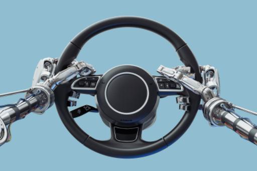 北京将建设全球首个高级别自动驾驶示范区,瞄准L4级以上