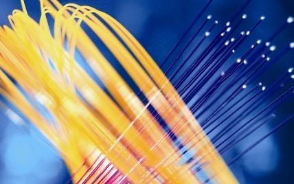 Credo发布Seagull 50 PAM4 光通信DSP 助力5G无线通信网络建设,实现高效前传/中传连接方案