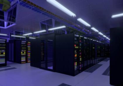 微電網如何為數據中心的彈性提供幫助及提高效率