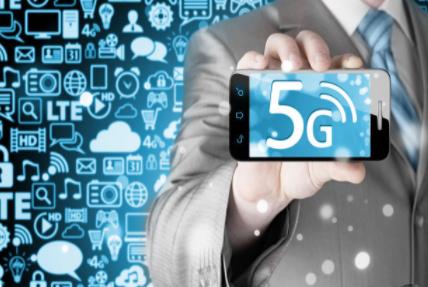 三星奪下 Verizon 5G訂單,最受傷的是諾基亞和愛立信