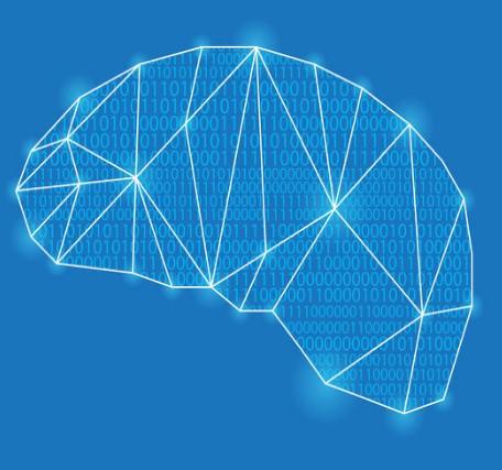 英伟达将收购ARM,并建立一台ARM/NVIDIA驱动的AI超级计算机