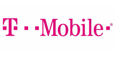 T-Mobile利用MU-MIMO和波束成形技术实现5G基站峰值吞吐量♂