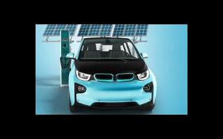 宁德时代与长安汽车深化在电动汽车及智慧能源生态等领域的合作