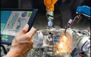 AI可以改善我们的产品吗?智能产品的四大好处