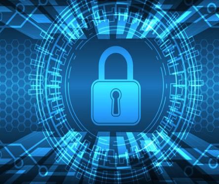 新技术新应用迭代发展,对网络安全产业发展提出了新...