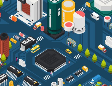 GSA将在全球范围提升3DIC生态系统的广泛应用