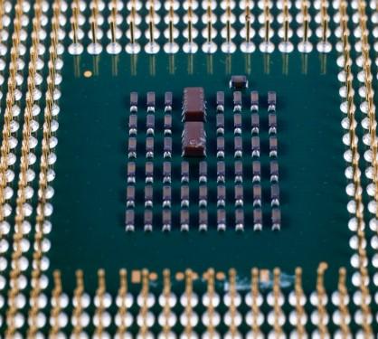 Credo Dove系列产品全部具有哪些Credo 数字信号处理技术的关键特性?