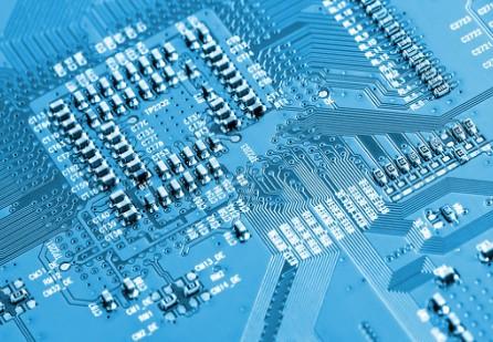 FPGA有望成为物联网设备的核心处理器芯片?