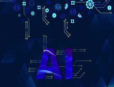 自動駕駛被看作是AI芯片的殺手級應用的潛力市場