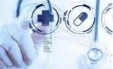 快讯:智慧医疗等五大领域将成为5G先锋应用领域
