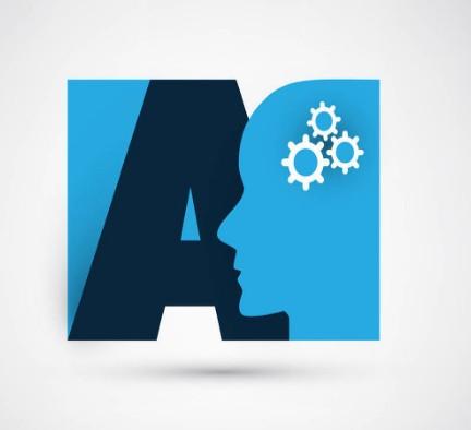 邊緣計算和邊緣AI為何重要?