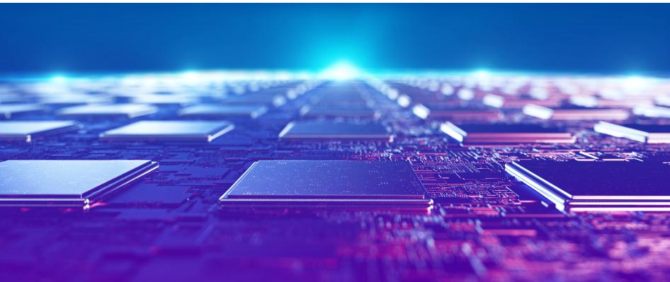 贸泽电子于2020上半年新增45家制造商合作伙伴...