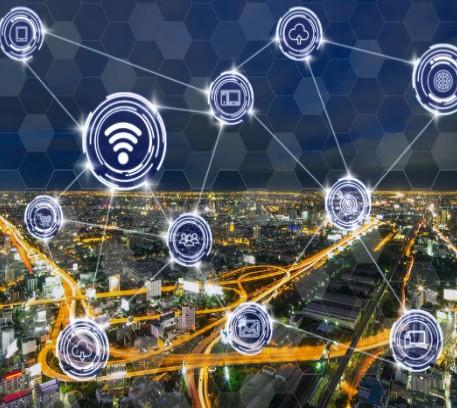 新加坡与日本合作打造新型芯片,是高速无线通信的新技术