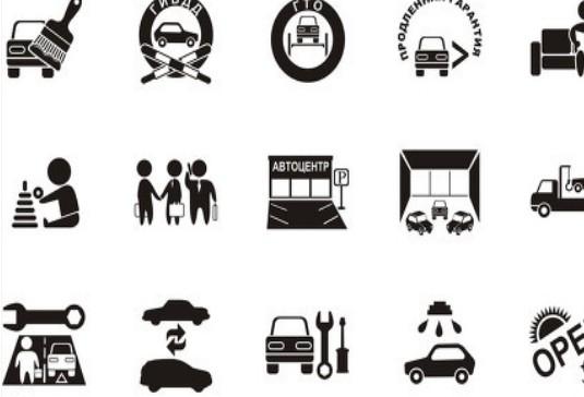 代客泊车将是自动驾驶率先商业化应用之一?