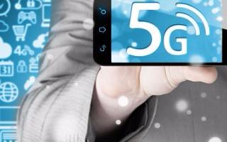 5G要來,4G被限速了?