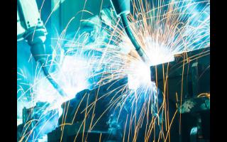 焊接機器人的檢修項目有哪些?