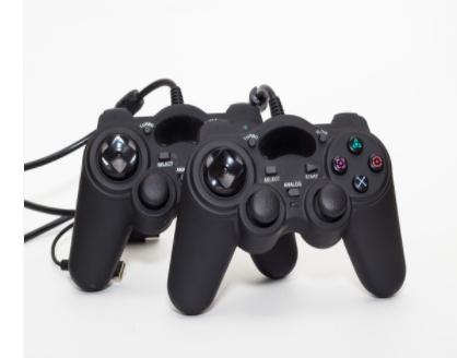任天堂探讨欲发布一款可通过底座连接电视的高清△便携式游戏机