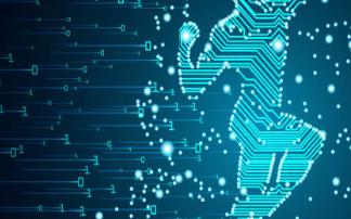 中國人工智能產業發展趨勢解讀